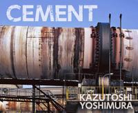Cement_2