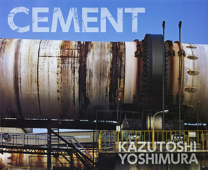 Cement_3