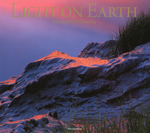 Light_on_earth