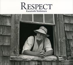 Respect01