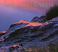 Light_on_earth