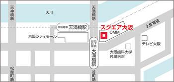 Map070621