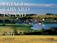 Princeedwardisland1