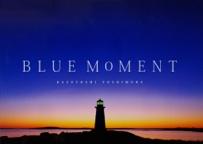 Bluemoment